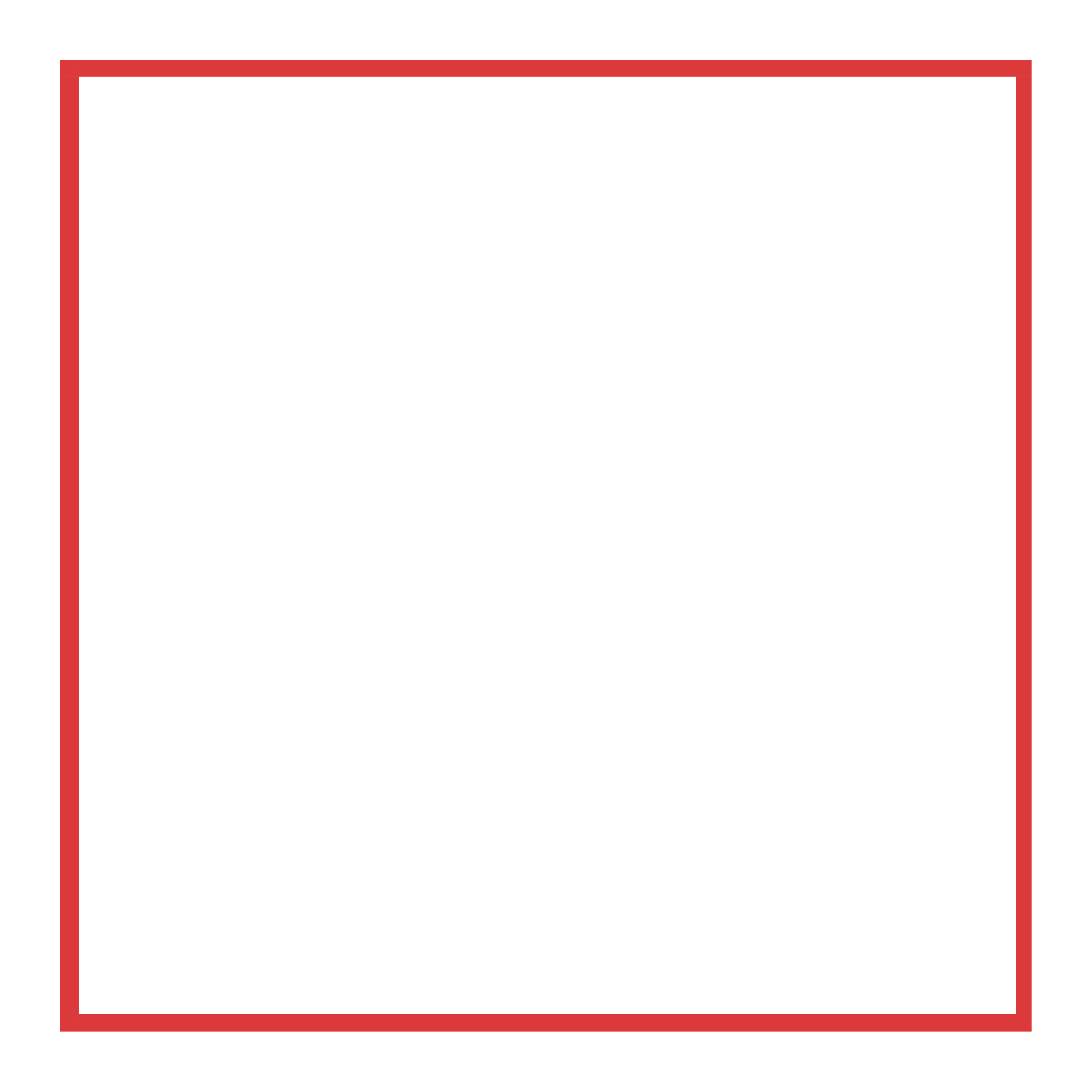 American Body Solution Logo