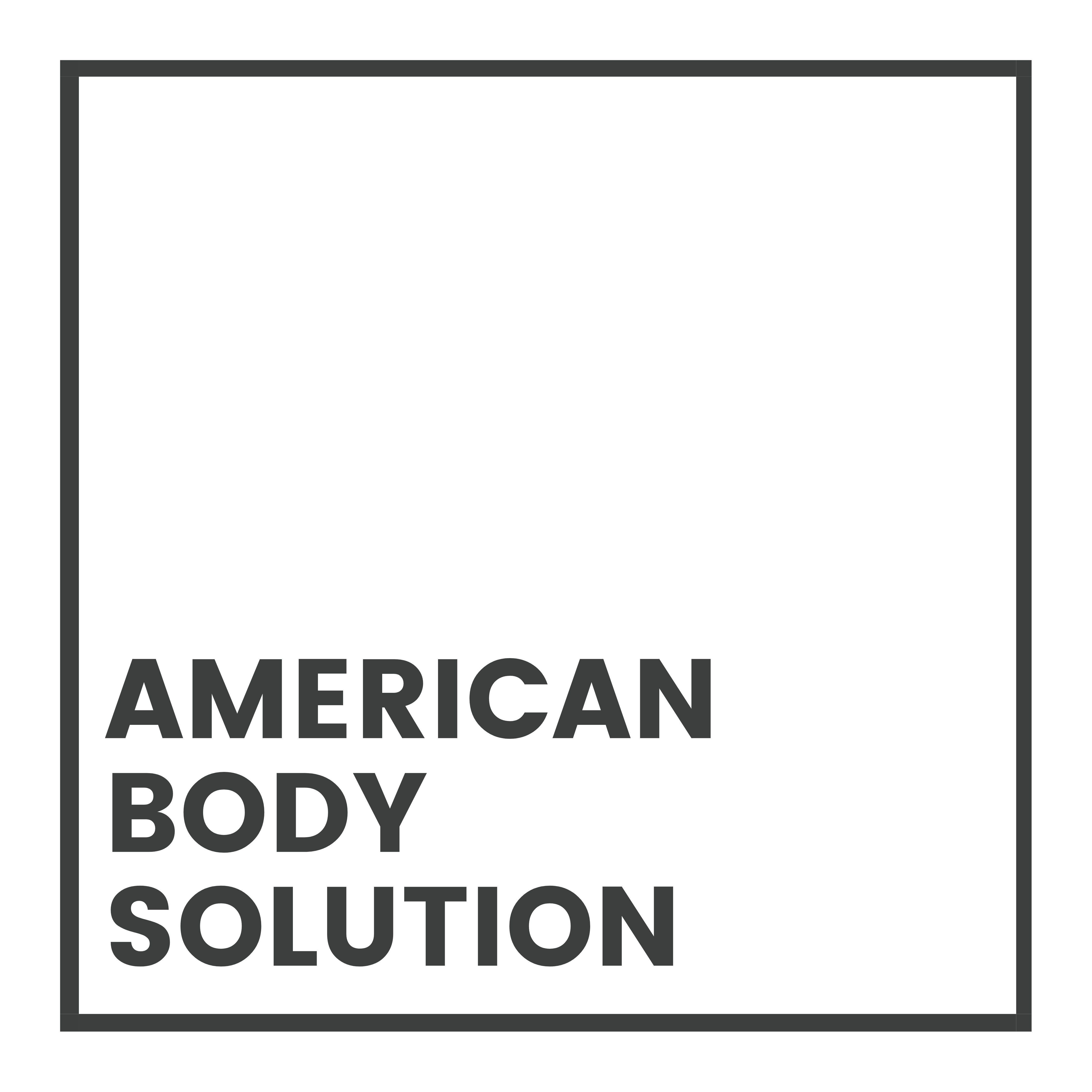 American Body Solution